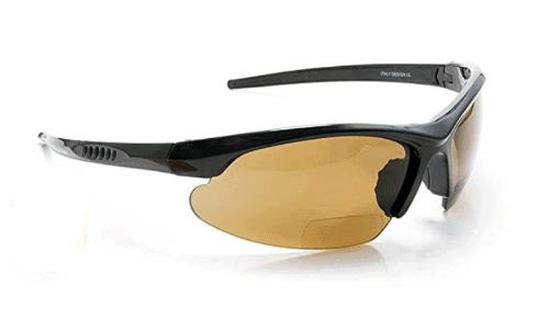 Reading Sunglasses for Sport Men and Women
