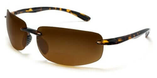 Sunglasses with Polycarbonate Lens for Men and Women