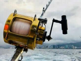 Best baitcasting rod for the money in 2019