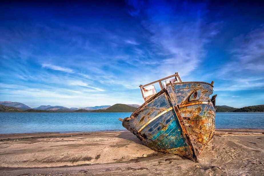 Boat Insurance Claim Problems