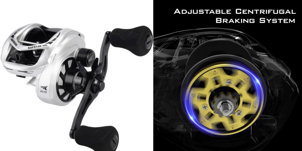 How do You Use a Baitcaster Reel Properly
